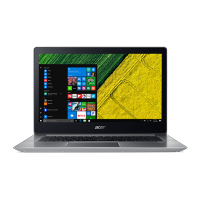 Acer Swift 3 SF314-52G-844Y