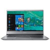 Acer Swift 3 SF314-54-31UK