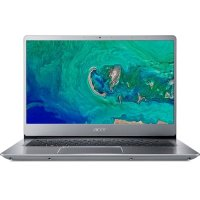 Acer Swift 3 SF314-54-58KR