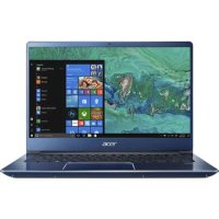 Acer Swift 3 SF314-54-84NS