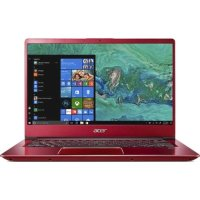 Acer Swift 3 SF314-54G-85J2