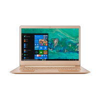 Acer Swift 5 SF514-52T-89RF