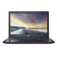 Acer TravelMate TMP259-MG-3060