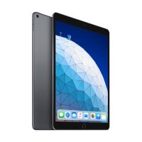 Apple iPad Air 2019 256Gb Wi-Fi MUUQ2RU-A