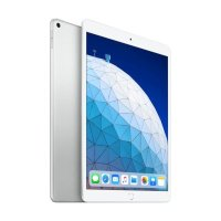 Apple iPad Air 2019 64Gb Wi-Fi MUUK2RU-A