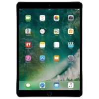 Apple iPad Pro 10.5 64GB Wi-Fi MQDT2RU-A