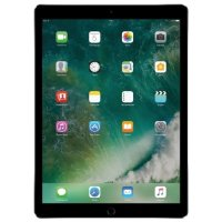 Apple iPad Pro 12.9 2017 64Gb Wi-Fi MQDA2RU-A
