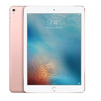Apple iPad Pro 9.7 32Gb Wi-Fi MM172RU-A