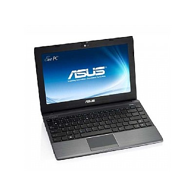 Asus EEE PC 1225B 4/320/Win 7 St/Glare