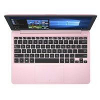 Asus Laptop E203MA 90NB0J03-M03340