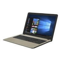 Asus Laptop X540MA 90NB0IR3-M04580