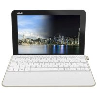 Asus Transformer Mini T103HAF 90NB0FTB-M02150