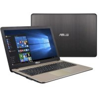 Asus Laptop X540LA 90NB0B01-M25130