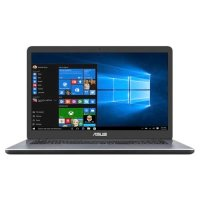 Asus VivoBook X705MA 90NB0IF2-M00680