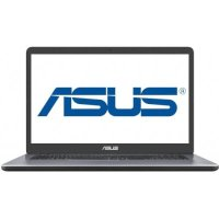 Asus VivoBook 17 X705MA 90NB0IF2-M00720