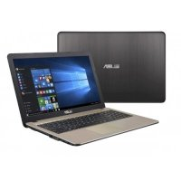 Asus Laptop X540MA 90NB0IR1-M04700