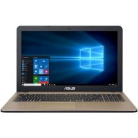 Asus Laptop X540YA 90NB0CN1-M10310