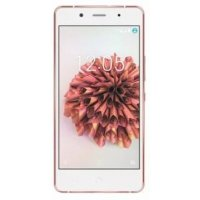 BQ Aquaris X 32GB 3GB RAM Pearl Rose