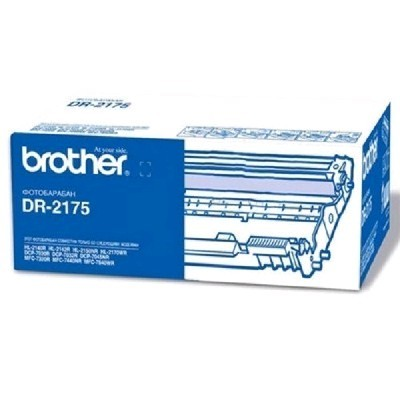 Brother DR-2175