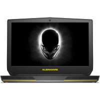 Dell Alienware A15-9549