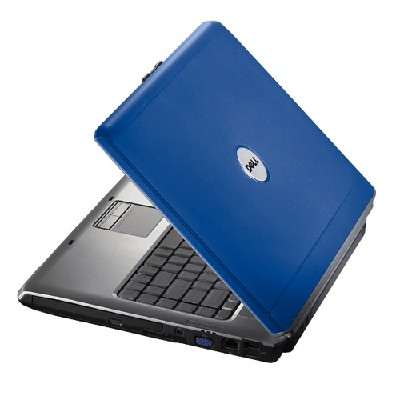 ноутбук DELL Inspiron 1545 T4400/2/320/HD4330/Win 7 HB/PacificBlue