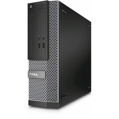 Dell OptiPlex 3020 SFF 3020-3319