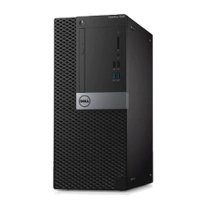 Dell OptiPlex 3046-3379