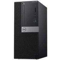 Dell OptiPlex 5060-4447