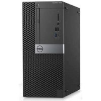 Dell OptiPlex 7050-1801