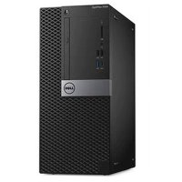 Dell OptiPlex 7050-7549