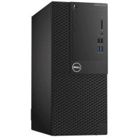 Dell OptiPlex 3050-0375