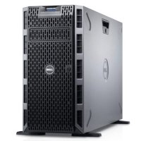 Dell PowerEdge T630 210-ACWJ-011