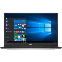 Dell XPS 13 9360-0018