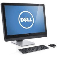 Dell XPS One 27 2720-0028