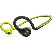 Plantronics BackBeat Fit 206005-05
