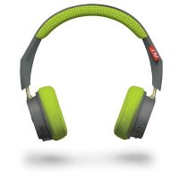 Plantronics BackBeat 500 Grey-Green