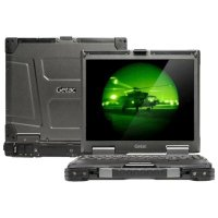 Getac B300 G6 Premium BE2CY5DHEDXX