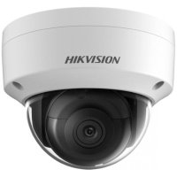 HikVision DS-2CD2163G0-IS-4MM
