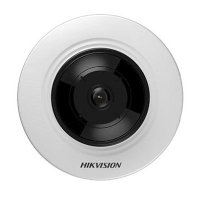 HikVision DS-2CD2935FWD-I 1.16mm