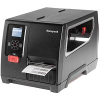 Honeywell PM42200003