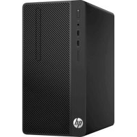 HP 280 G1 MT Bundle 4CZ45EA