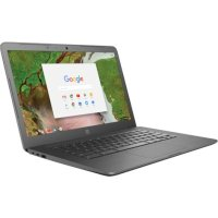 HP ChromeBook 14 G5 3GJ76EA