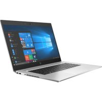 HP EliteBook 1050 G1 4QY38EA