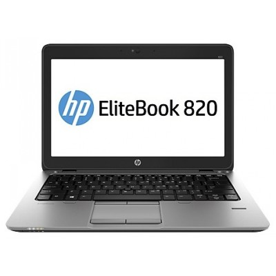HP EliteBook 820 F1N45EA