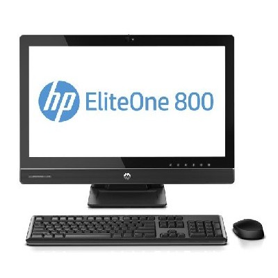 HP EliteOne 800 G1 All-in-One F3X07EA