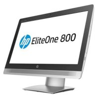 HP EliteOne 800 G2 All-in-One T6C34AW