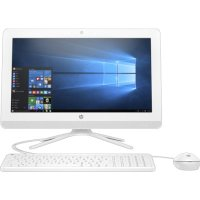 HP Pavilion All-in-One 20-c405ur