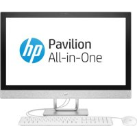 HP Pavilion All-in-One 27-r005ur