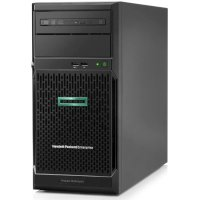 HP ProLiant ML30 P06761-001