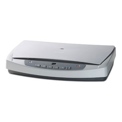 HP ScanJet 5590P